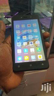 Techno F1 Black 8 GB | Mobile Phones for sale in Central Region, Kampala