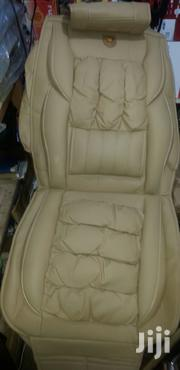 Seatcover | Vehicle Parts & Accessories for sale in Central Region, Kampala