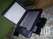 HP Printer Deskjet 1510 | Computer Accessories  for sale in Central Region, Kampala