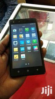Tecno W3 8 GB | Mobile Phones for sale in Central Region, Kampala