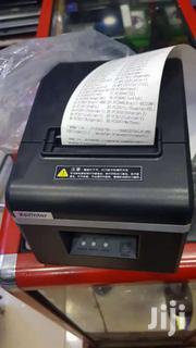 Thermal Receipt Printer Xprinter Epos Bixolon Wholesale   Laptops & Computers for sale in Central Region, Kampala
