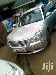 Toyota Premio 2003 Silver | Cars for sale in Central Region, Kampala