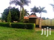 Resident 4bedrooms With Land Title For Sale   Houses & Apartments For Sale for sale in Nothern Region, Gulu