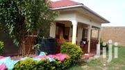 Home With Nice Structures   Houses & Apartments For Sale for sale in Nothern Region, Arua