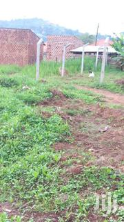 Commercial Plots In Namugongo | Land & Plots For Sale for sale in Central Region, Wakiso