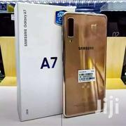 Vietnam GALAXY A7 2018 | Mobile Phones for sale in Central Region, Kampala
