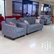 6 Seaters Executive Chairs | Furniture for sale in Central Region, Kampala