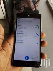 32gb 3gb Ram Tecno C9 Duo Sim At 230,000 Slight Crack | Mobile Phones for sale in Central Region, Kampala