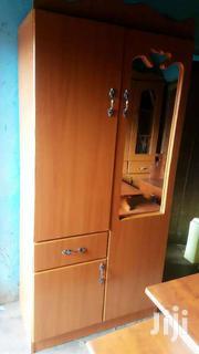 Wordrop | Furniture for sale in Central Region, Kampala