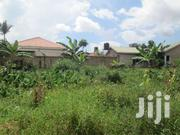 Cheap Residential And Commercial In Kirinya, Along Bukasa Road | Land & Plots For Sale for sale in Central Region, Kampala