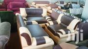 Bobby Sofa | Furniture for sale in Central Region, Kampala