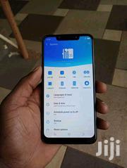 New Tecno Camon 11 32 GB | Mobile Phones for sale in Central Region, Kampala