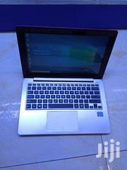 ASUS 200E Mini Notebook Pc 500 Hdd Core i3 4Gb Ram   Laptops & Computers for sale in Central Region, Kampala