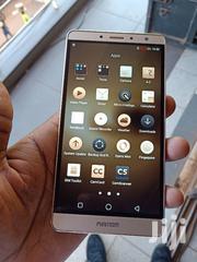Tecno Phantom 6 Plus 64 GB Gold | Mobile Phones for sale in Central Region, Kampala