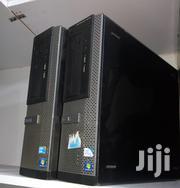 Dell I3 Mini Desktops In Store   Laptops & Computers for sale in Central Region, Kampala