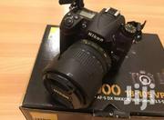 Nikon D7000   Cameras, Video Cameras & Accessories for sale in Central Region, Kampala