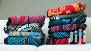 Soft Travel Blankets | Clothing for sale in Western Region, Kisoro