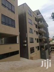 5bedroom Penthouse For Rent In Naguru At $2500 | Houses & Apartments For Rent for sale in Western Region, Kisoro