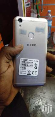 Tecno Cx Air | Mobile Phones for sale in Central Region, Kampala