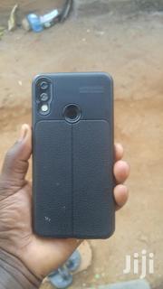 Tecno Camon 11 32 GB Black | Mobile Phones for sale in Central Region, Kampala