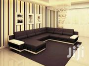U Sofa Couch | Furniture for sale in Central Region, Kampala