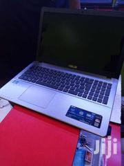 New! ASUS X550c Core I3 | Laptops & Computers for sale in Central Region, Kampala
