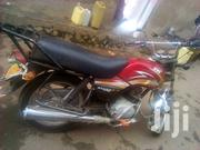 Moto 2014 Red | Motorcycles & Scooters for sale in Central Region, Kampala