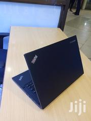 Lenovo Thinkpad T440s Ultrabook 500GB HDD Intel Core I7   Laptops & Computers for sale in Central Region, Kampala