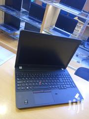 Lenovo Thinkpad E550 15.6 Inches 500 GB HDD Core I3 4 GB RAM   Laptops & Computers for sale in Central Region, Kampala