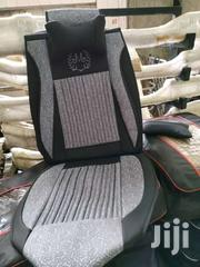 Seat Covers For Your Car Interior Decor | Vehicle Parts & Accessories for sale in Central Region, Kampala