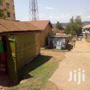 Commercial Plot on Mawanda Road | Land & Plots For Sale for sale in Central Region, Kampala