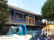 OFFICE SPACE   Commercial Property For Sale for sale in Nothern Region, Lira