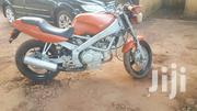 Honda 2005 Orange | Motorcycles & Scooters for sale in Central Region, Kampala