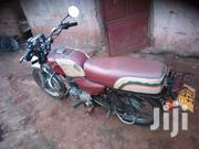 Bajaj Boxer 2012 Red | Motorcycles & Scooters for sale in Eastern Region, Mbale