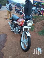 Ued 790f 2014 Red | Motorcycles & Scooters for sale in Central Region, Kampala