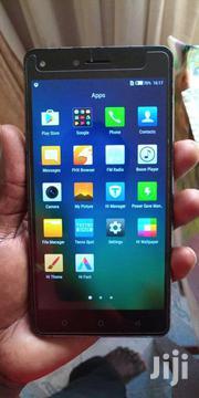 Tecno W5 Lite 16 GB Black | Mobile Phones for sale in Central Region, Kampala