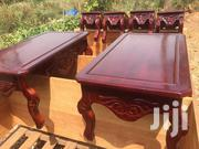Coffee Table/ Centre Table | Furniture for sale in Central Region, Kampala