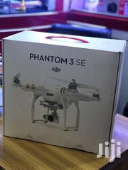 NEW DRONES WITH WARRANTY   Cameras, Video Cameras & Accessories for sale in Central Region, Kampala