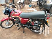 Mahindra Duro 2017 Red | Motorcycles & Scooters for sale in Central Region, Kampala
