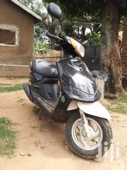 Yamaha 2013 Black | Motorcycles & Scooters for sale in Central Region, Kampala