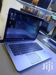 Brand New Hp Elitebook 840 Ultrabook Touchsmart | Laptops & Computers for sale in Central Region, Kampala