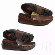Polo Shoes | Clothing for sale in Central Region, Kampala