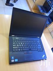 Lenovo ThinkPad T430 14 Inches 320Gb Hdd Core I5 4Gb Ram   Laptops & Computers for sale in Central Region, Kampala