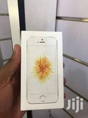 iPhone SE Gold Brand New 64gb | Mobile Phones for sale in Central Region, Kampala