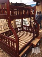 Bending Double Decker | Furniture for sale in Central Region, Kampala