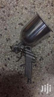 Spary Gun | Home Accessories for sale in Western Region, Kisoro