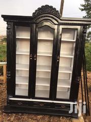 Big Size Cupboard | Furniture for sale in Central Region, Kampala