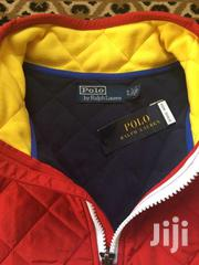 POLO PREMIUM JUMPER | Clothing for sale in Central Region, Kampala