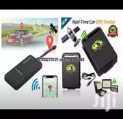 Original Car Tracker Gps. Please No Copy | Vehicle Parts & Accessories for sale in Central Region, Kampala