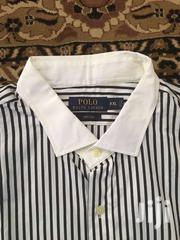 POLO PREMIUM SHIRT | Clothing for sale in Central Region, Kampala